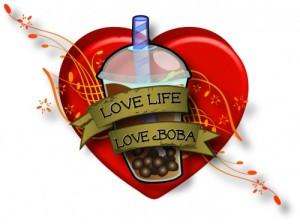 Love-Life-Love-Boba-LOGO