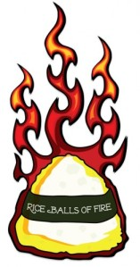 Rice-Balls-of-Fire-LOGO_whiteBG